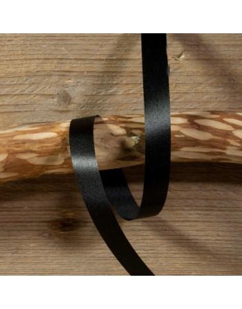 Cadeaulint (5 Meter) - Zwart