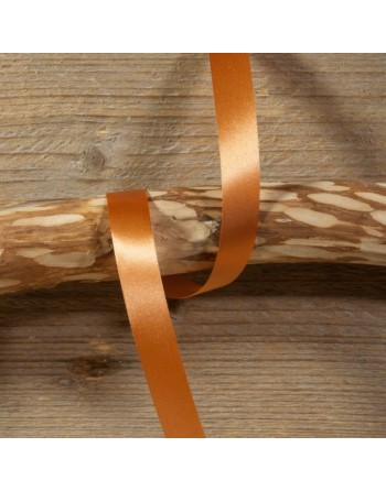 Cadeaulint (5 Meter) - Koper